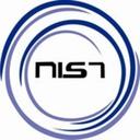 nist-nebosh-safety-courses