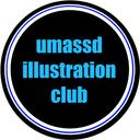 umassdillustrationclub