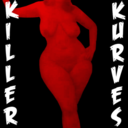 http://killerkurves.tumblr.com/