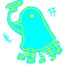 kosuzu78