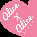 Alice X Tumblr