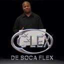 yes-c-lex-blog