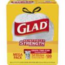 gladtrashboi