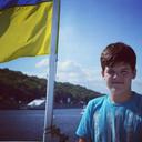 akovalenkos16-blog