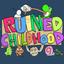 ruinedchildhood