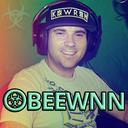 obeewnn