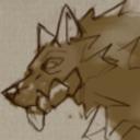 darkterrorwolf