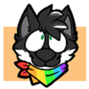 kiba-the-nerd-wolf