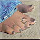 nylons-jeans