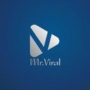 viralupdatenow