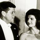 mrs-kennedy-and-me