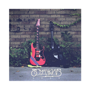 somanyways-blog