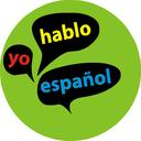 daily-spanish