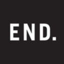 endproject