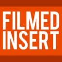 filmedinsert-blog