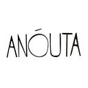 anouta-jp