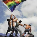 gay-irl