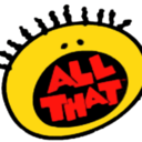 thenew-allthat