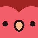birdhism