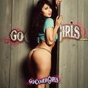 gocovergirls