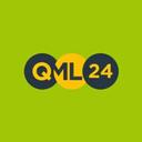 qml24-blog