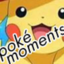 pokemoments