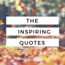 the-inspiring-quotes