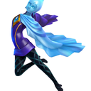 master-sword-spirit