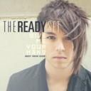 http://thereadyset.com/