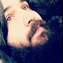 beardedmosher