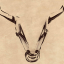 t3rra-bull