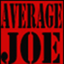 averagejoeguys