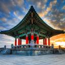 fyeahkorea