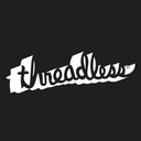 http://threadlessrules.com/