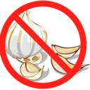 garlicfreediet