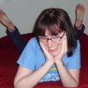 babesandfeet avatar