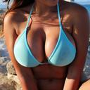 beachboobies