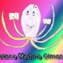 bibliotkceipmedinaolmos-blog