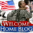 welcomehomeblog