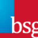 bsgroup-blog