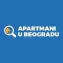 apartmani-u-beogradu