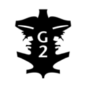 g2leather