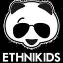 ethnikids