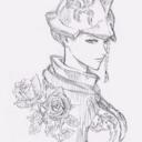 charlotte-roselei