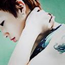 kwonlyn-blog