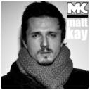 mattkay-blog