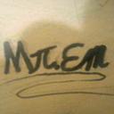 mrem1
