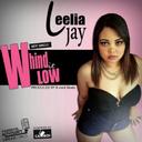 leelia-jay-blog