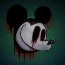 official-creepypasta