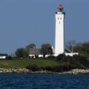 leuchtturm1712